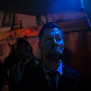Skweee+ DJ mixxx for Ballers -09