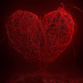 Mix Amor proibido (conste esta feo) {- Deejay Frank Ramos-}