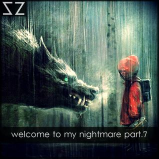 welcome to my nightmare part.7