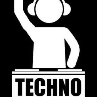 Orchestraibaz #146 - Techno.