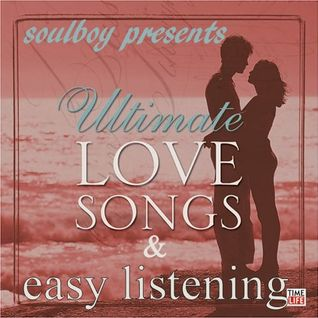 lovesongs&easy listening for your whole day ,great sound!!