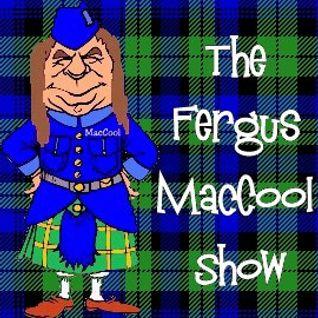 Celtic Pub Radio 3
