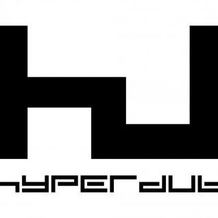 Benji B Radio 1 (Kode 9 X Hyperdub Special)(24.03.2011)