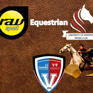 Varsity 2016- Equestrian Preview