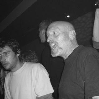 Subhead live@ClubDogma 2004
