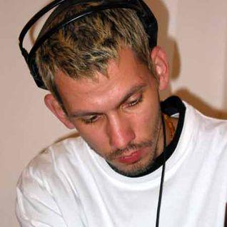 DJ  Blondino [MustBeat] - Tuffy Nuff
