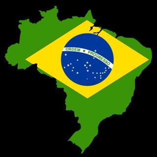 World Soup - Brazil 2