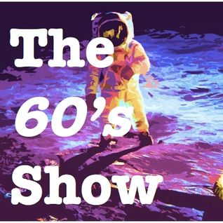 The 60's Show - LAUNCH