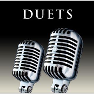 Lost & Found OPM Duets