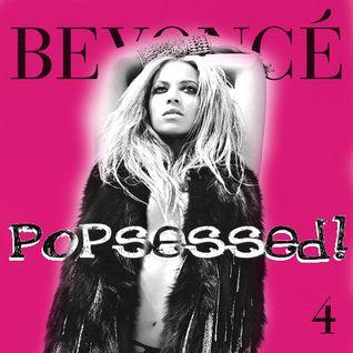 Beyoncé - 4-2 Album Mix