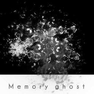 Memory Ghost #132