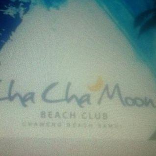 02 - 06 - 2015 @ Cha Cha Moon Koh Samui