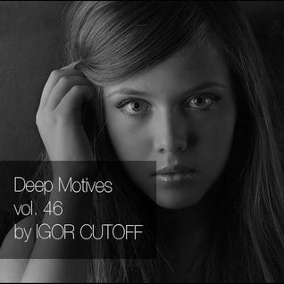 Deep Motives vol. 46