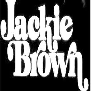 Jackie Brown  8.1.2013