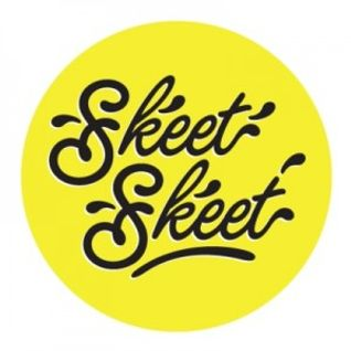 Skeet Skeet (Mixed by Guix)
