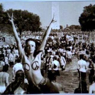 Ad Orgasmum Aeternum 6 - rock 60's over the world