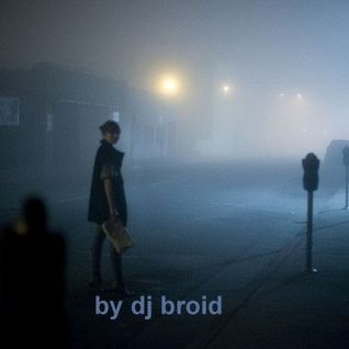 broid progressive house  vol1