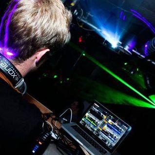 Get Down Tonight Promo Mix
