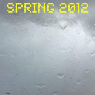 Spring 2012