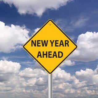 gwendelarose end of year 2013....