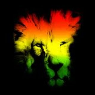 Blame One New Year Vibez Reggae Mix
