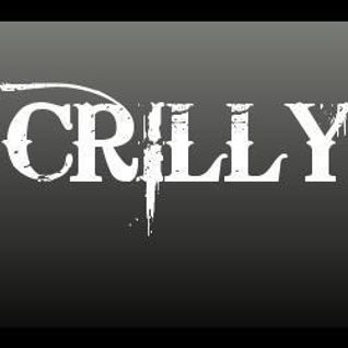 Crilly - Hardhouse/trance Mix Part 1