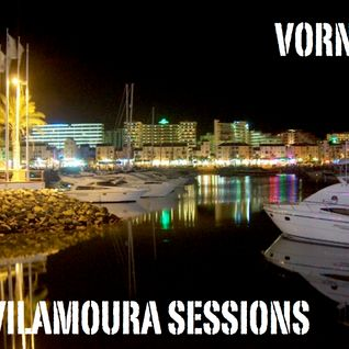 Vorn - Vilamoura Session