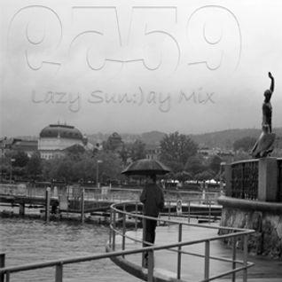 Tudor M - Double 59 (Lazy Sun:)ay Mix)