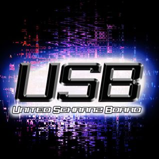 DJ Schranzwahn - USB Mixsession [Februar 2013]@ CUEBASE-FM