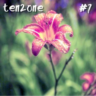 ten2one #7