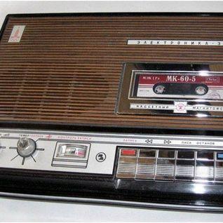 Old Tape vol1