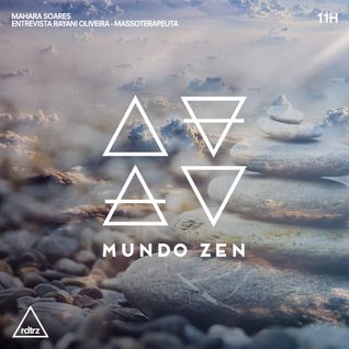 MUNDO ZEN #03