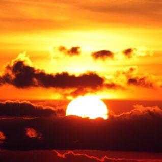 Solaris2222 - Setting The Sun (2004)