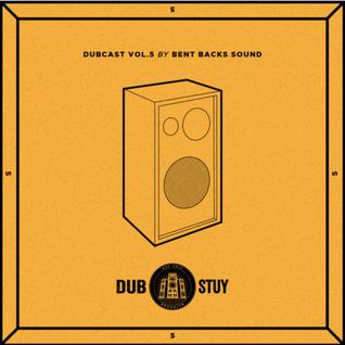 Dubcast Vol. 5
