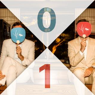 2manydjs - 2x2 (Beats 1) - 2016.08.15