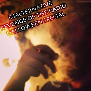 Revenge of the Radio 10/31