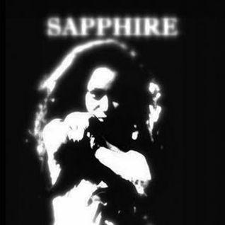 Deejay-Sapphire-liveset-11-07-14-mnmlstn by minimalstation