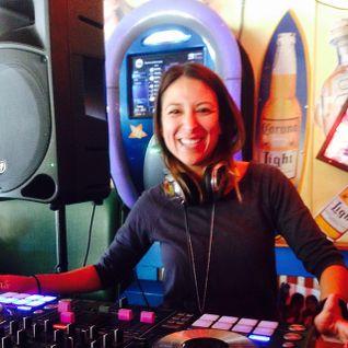 Live Fiesta Aug mix 2015