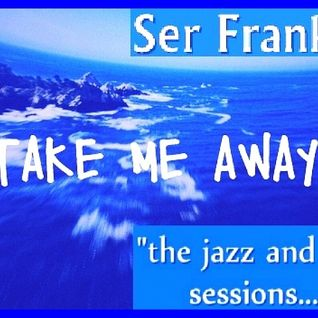 "Ser Franklin ""Deliradio"" 3° show (with Sarah Vaughan tribute)"