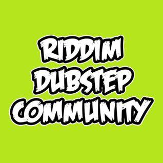 DJ Romey Rome May 24 2015 Mix