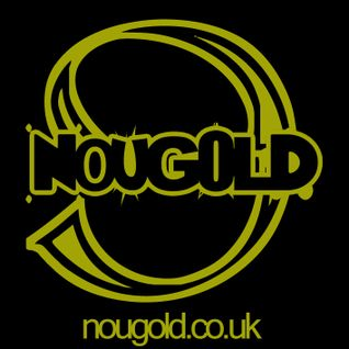 NouGold Podcast [January 2012]