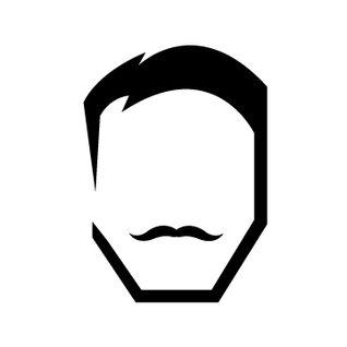 Felix T - Movember Rain