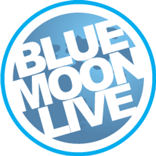 LISTEN AGAIN: Blue Moon Live - Sunday 27th March 2016
