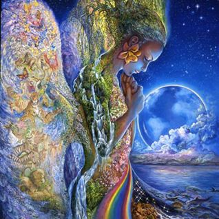 Collective Consciousness pt.2 - spring 2013