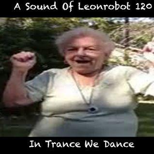 ASOL 120 In trance We Dance