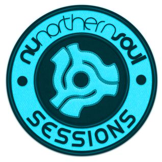 NuNorthern Soul Session 87