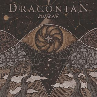 Interview with Anders Jacobsson of Draconian