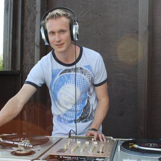 DJ Stevito - Musica De Antro #59 (Latin Club Mix) (02-28-2013)