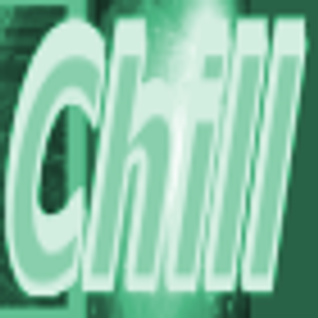 Channel 107 - Chill - Music To Soothe Your Imagination (January 7 2011)