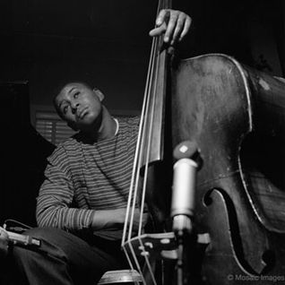 Jazz 2014/11/26